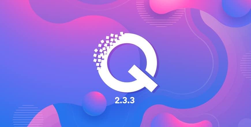 Quix-1
