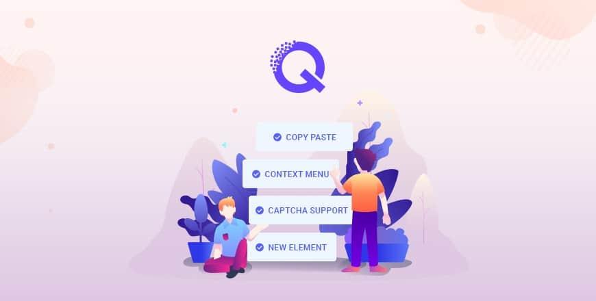 quix-2.5