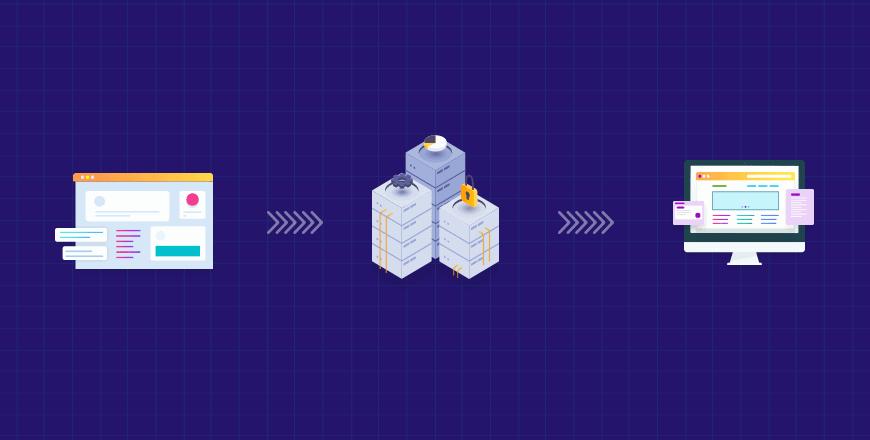 static-site-generator