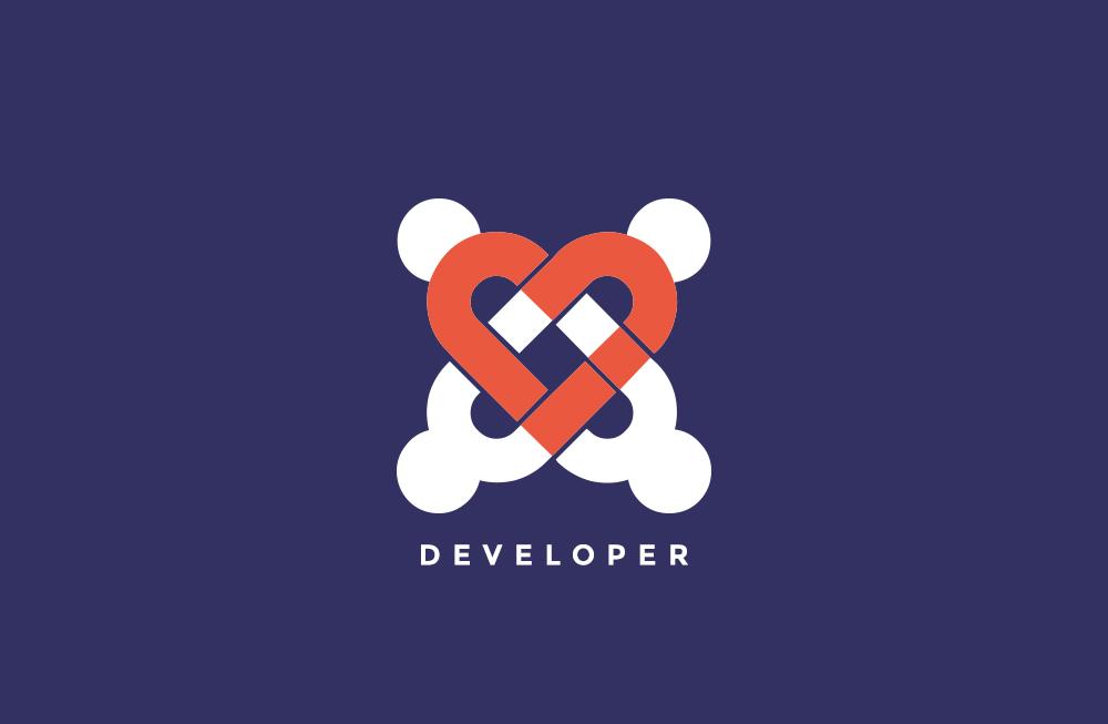 Joomla Developer Membership Image