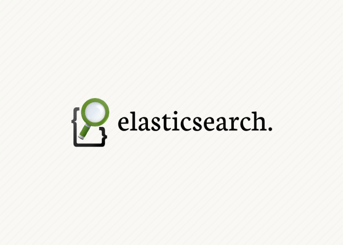 DigiCom Elastic Search Image