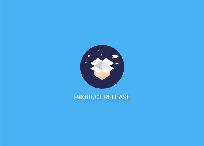 DigiCom Release System Image