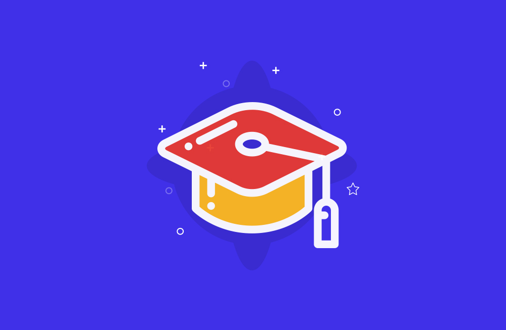 Education Management For Joomla