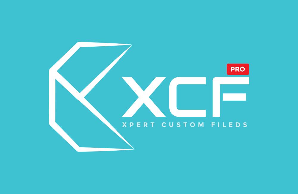 Custom Field Management for Joomla