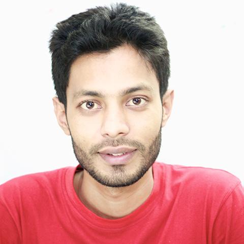 Khairul Islam Bappi