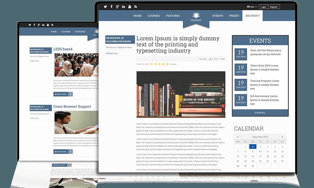 k2_integrated_blog