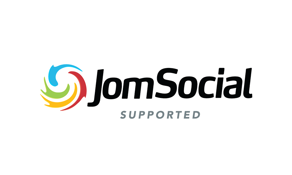 Jomsocial_supported