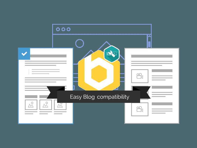 easyblog_supported