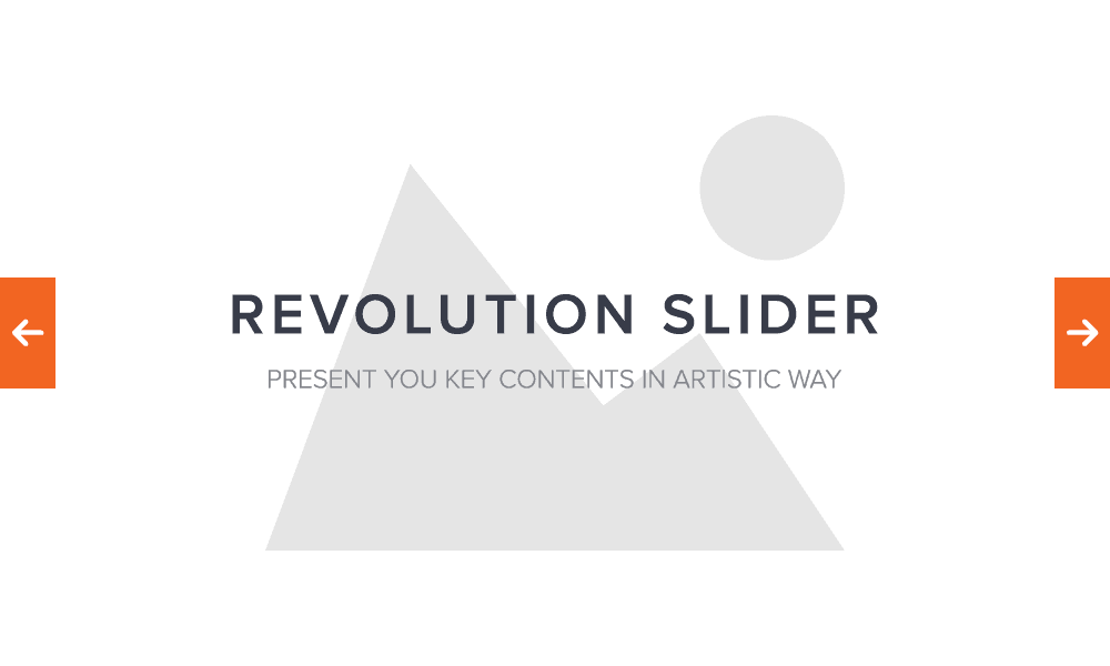 revolution_slider