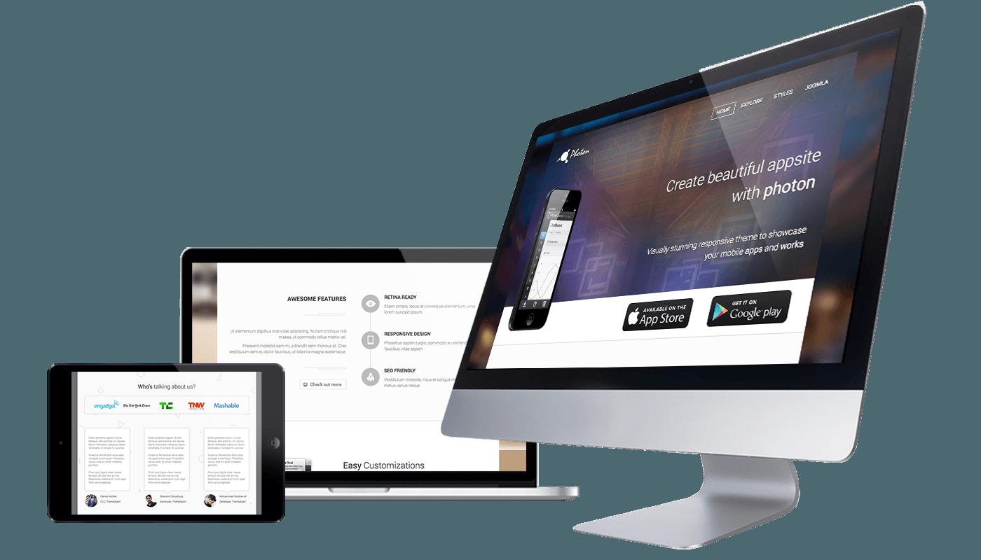 responsive_layout