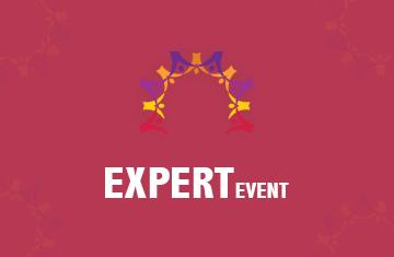 Expert Event
