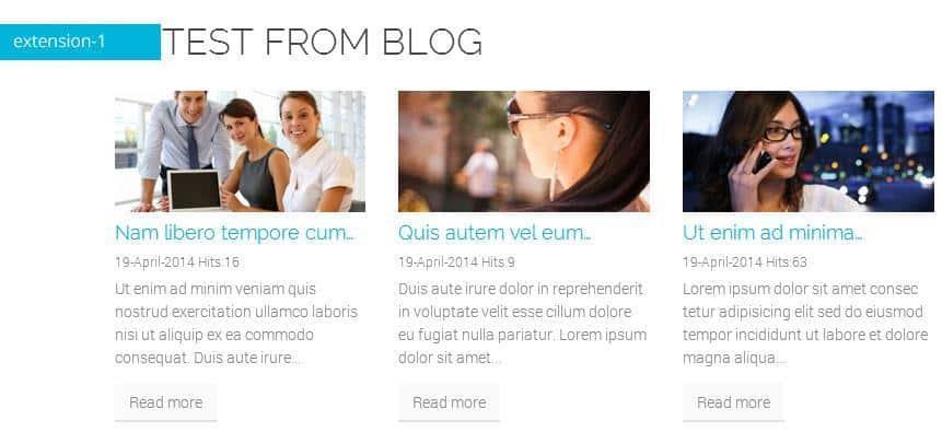 latest-blog